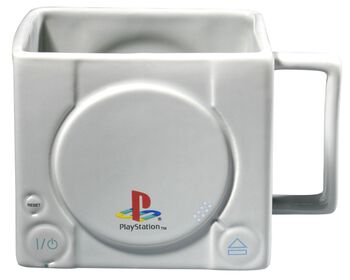 Consolle 3D