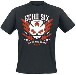 Echo Six