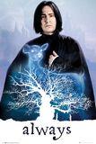 Snape - Always