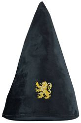 Gryffindor Wizard's Hat