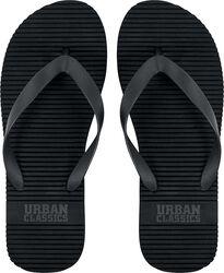 Basic Slipper