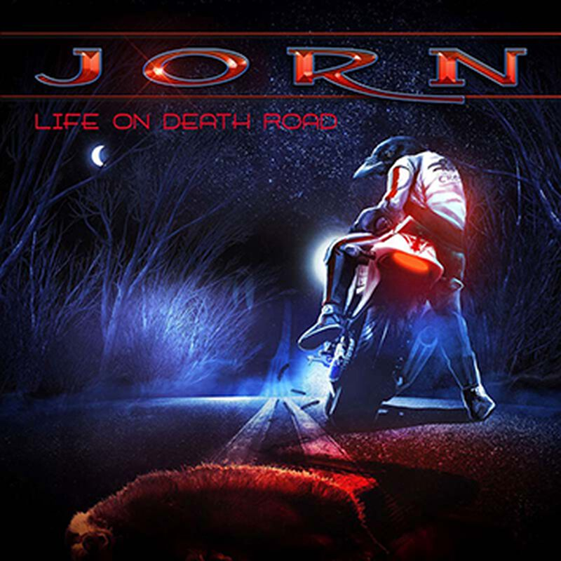 Life on death road