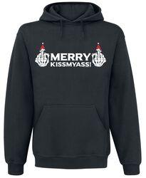Merry KissMyAss!