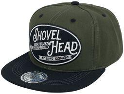 Shovelhead
