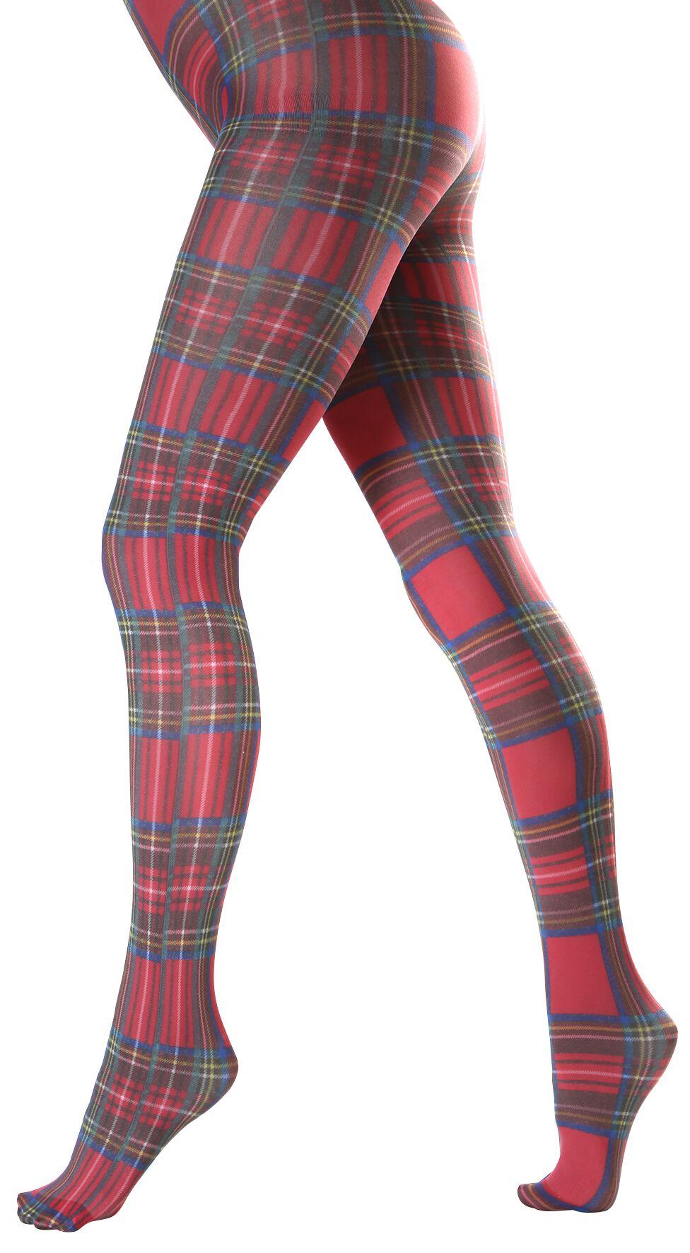 les ventes en gros style à la mode sur des coups de pieds de Original Red Tartan