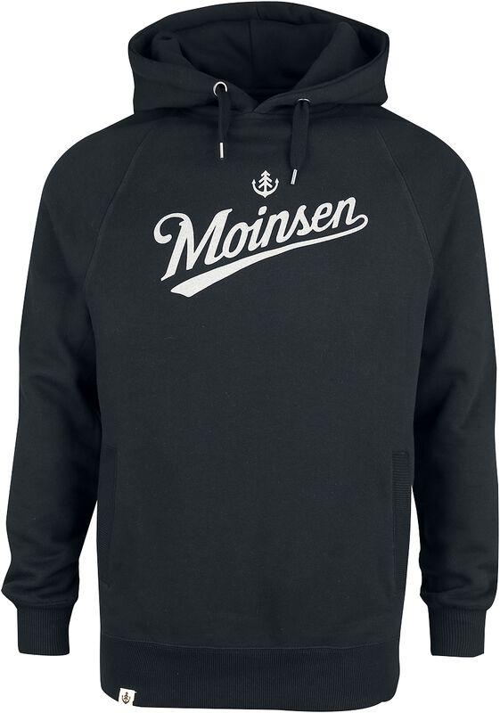 Moinsen