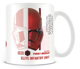 Episode 9 - The Rise of Skywalker - Sith Trooper