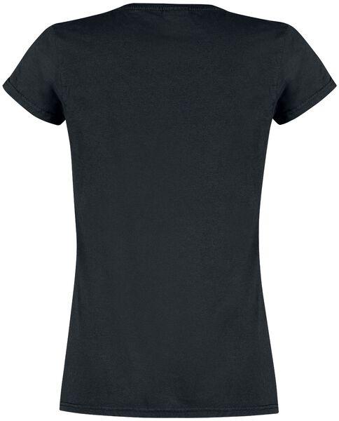 T So recensioni Why 7 Serious Shirt OWA0WnEq