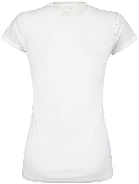 T T Tweety Tweety Repeat Repeat T Repeat Tweety Shirt Shirt Shirt gnOUxH