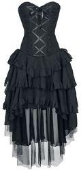 Beverly Dress