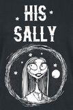 His Sally