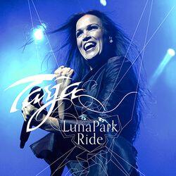 Luna Park ride