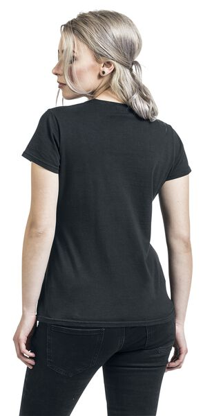 prodotti Spirited Shirt i Poster Away T Tutti wvXRxIq