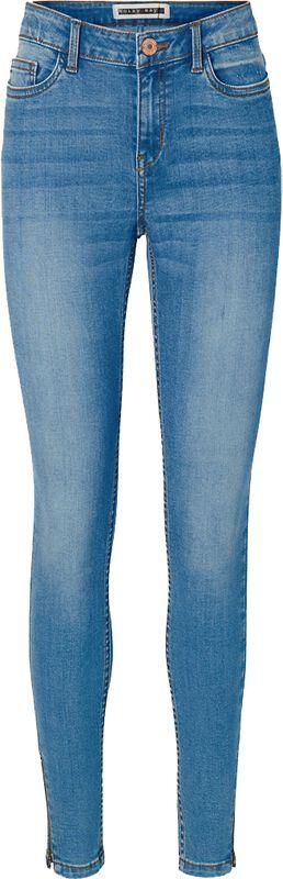 Callie Skinny Jeans