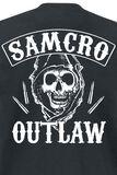 Samcro Outlaw