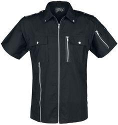 Drake Shirt