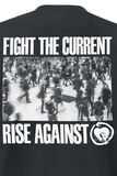 Fight The Current
