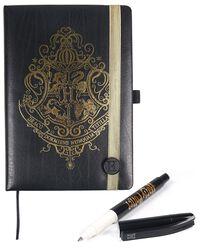 Hogwarts Tagebuch