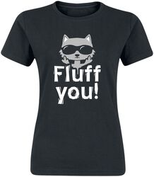 Fluff You