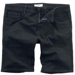 Reg Shorts P-11