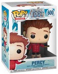 Percy Vinyl Figure 600