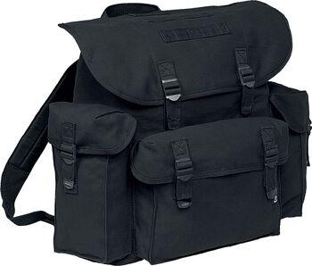 BW Backpack