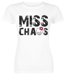Miss Chaos
