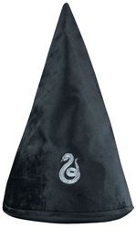 Slytherin Wizard's Hat