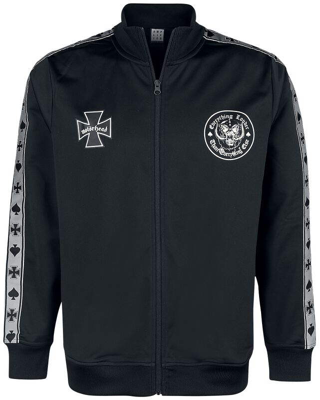 Amplified Collection - 49/51