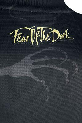 Fear Of The Dark - Trikot