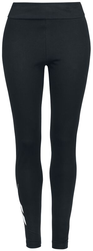 CL F Vector Legging