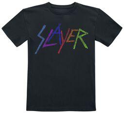 Crayon Logo