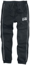 All Star Track Pant