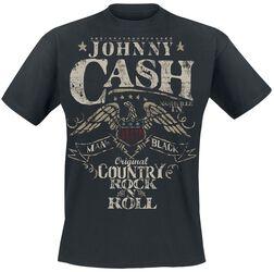 Original Country Rock 'n' Roll