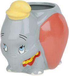 Dumbo 3D