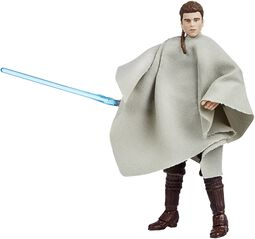 Angriff der Klonkrieger - The Vintage Collection - Anakin Skywalker
