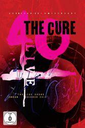 Curaetion 25-Anniversary