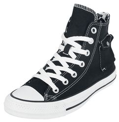Chuck Taylor All Star Pocket Hi