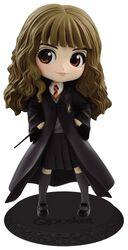 Q Posket Minifigure - Hermione Granger