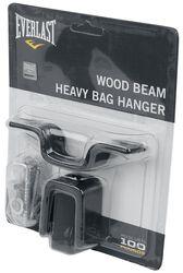WD MB HB Hanger