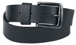 Hole Rivets Belt