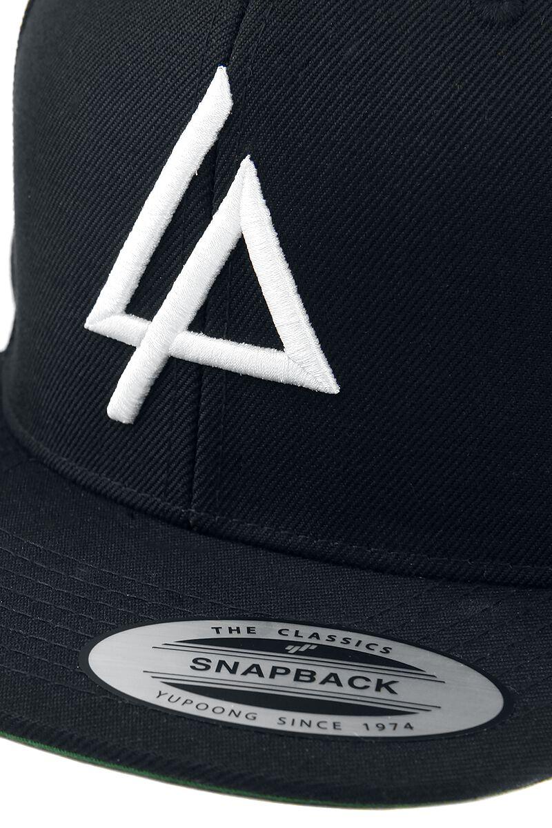 Logo. Cappello 6c07e1003eaa
