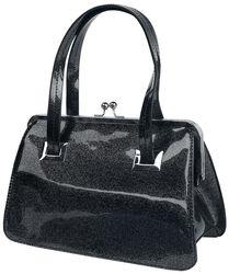 Tippi Bag