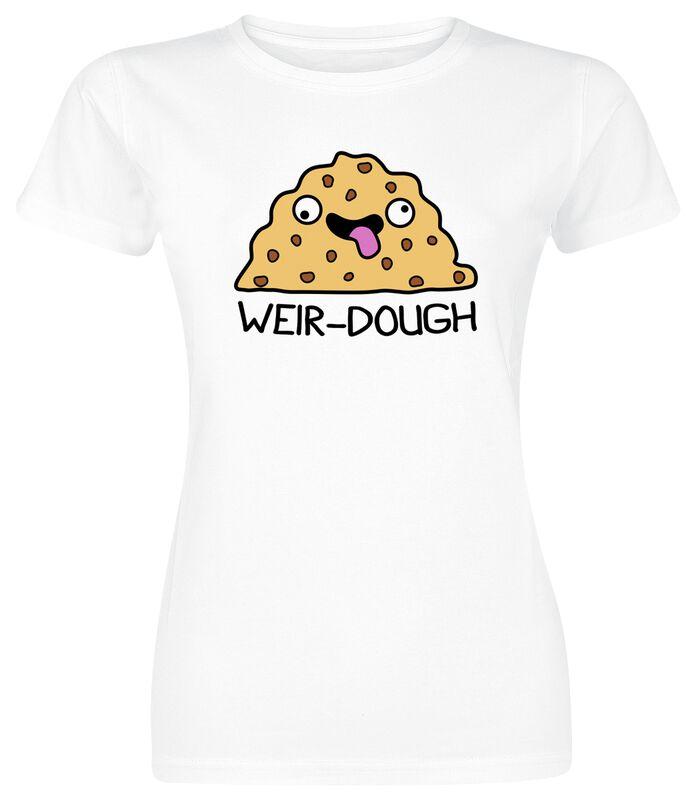 Weir-Dough