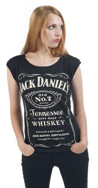 Back Old T Zip 7 No 49 recensioni Shirt EccBqZW
