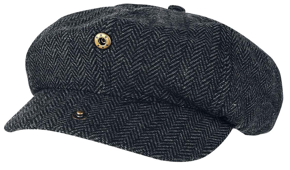 Cappello. 6 recensioni 4a4781494968