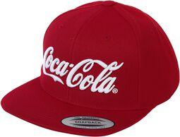 Coke Regular