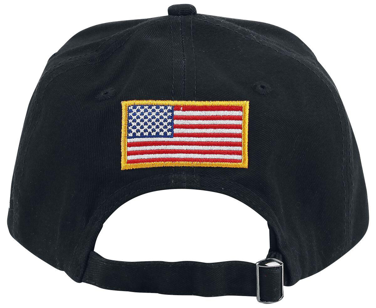 Cappello. Tutti i prodotti  NASA 660f84828c65