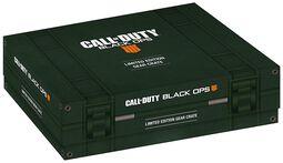 Black Ops 4 - Bigbox