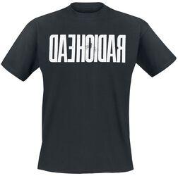 Daehoidar